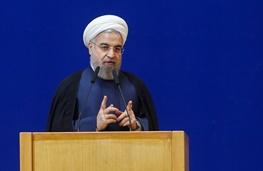 حسن روحانی,محمدجواد ظریف,عربستان