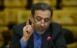 سیدعباس عراقچی, توافق هسته ای ایران و پنج بعلاوه یک برجام