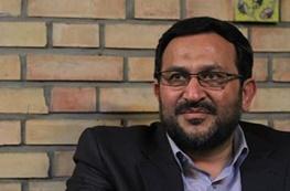 ایران و آمریکا,نماز جمعه