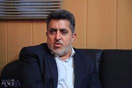 مداحان,ایران و انگلیس