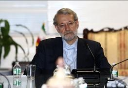 توافق هسته ای ایران و پنج بعلاوه یک برجام ,ایران و اسرائیل,ایران و آمریکا,علی لاریجانی