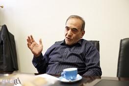 اصلاح طلبان,سعید جلیلی,انتخابات مجلس دهم
