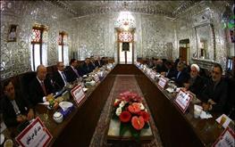 توافق هسته ای ایران و پنج بعلاوه یک برجام ,یوکیا آمانو