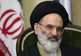 سید رضا تقوی,حزب یکتا کارگزاران دولت احمدی نژاد ,اصولگرایان,جامعه روحانیت مبارز