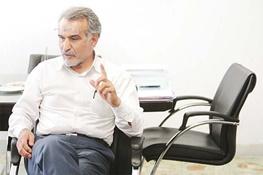 عباس آخوندی,استیضاح