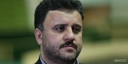 مجلس نهم,مجمع تشخیص مصلحت نظام