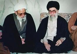 محمدرضا مهدویکنی