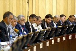 توافق هسته ای ایران و پنج بعلاوه یک برجام ,انتخابات مجلس دهم