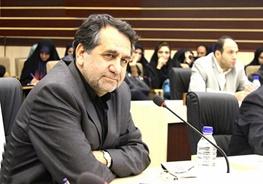 حادثه منا حج 1394شمسی ,ایران و عربستان