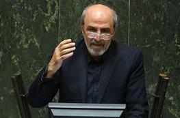 محمود گودرزی,مجلس نهم,وزارت ورزش و جوانان,استیضاح