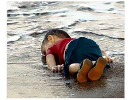 مهاجرت غیرقانونی, مهاجرت, پناهندگان