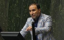 مجلس نهم,محمدجواد ظریف