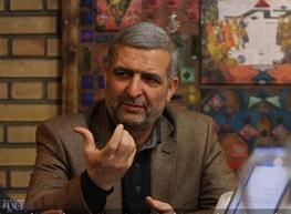 داعش,نوری المالکی,عراق,ایران و عراق,حسن کاظمی قمی