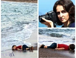 رسانه,سوریه