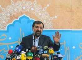 ایران و عربستان,محسن رضایی