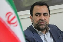 توافق هسته ای ایران و پنج بعلاوه یک برجام ,مجلس نهم,علیرضا زاکانی