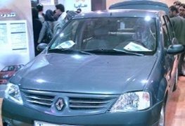 آخرین قیمت خودروهای داخلی و خارجی در بازار تهران