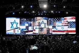توافق هسته ای ایران و پنج بعلاوه یک برجام ,ایران و آمریکا,ایالات متحده آمریکا,کنگره آمریکا