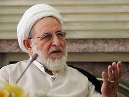 مکه مکرمه,مجلس خبرگان,محمد یزدی