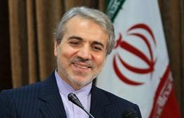 محمدباقر نوبخت,یوکیا آمانو,توافق هسته ای ایران و پنج بعلاوه یک برجام