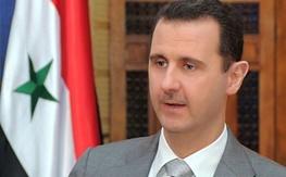 ایران و سوریه,ایران و روسیه,سوریه,بشار اسد,روسیه