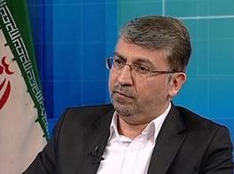 جرمی کوربین,حسام الدین واعظ زاده,انگلیس