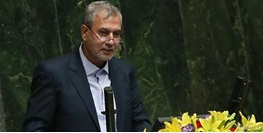 علی ربیعی,مجلس نهم