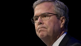 جب بوش,عربستان,سازمان حج و زیارت,حج تمتع