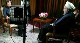 حسن روحانی,ایران و آمریکا,نیویورک,سازمان ملل