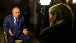 سوریه,روسیه,ولادیمیر پوتین