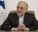 توافق هسته ای ایران و پنج بعلاوه یک برجام ,علیاکبر صالحی,سازمان انرژی اتمی