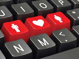 مراکز همسریابی,ازدواج
