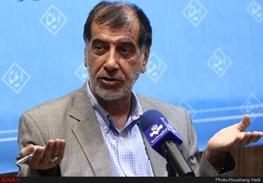 محمدرضا باهنر,محمود احمدی نژاد,میر حسین موسوی