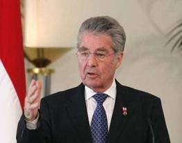 اتریش,توافق هسته ای ایران و پنج بعلاوه یک برجام ,وین
