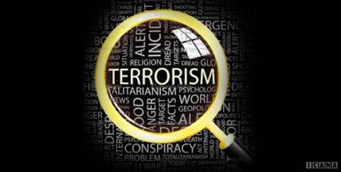 رای مجلس به قطع رابطه با دولتهای متخاصم و حامیان تروریسم