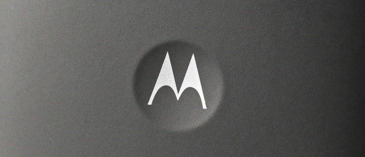 همه محصولات برند موتو توسط لنوو با حسگر اثرانگشت عرضه میشوند