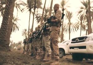 زنگ خطر/ داعش به آفریقا کوچ کرد