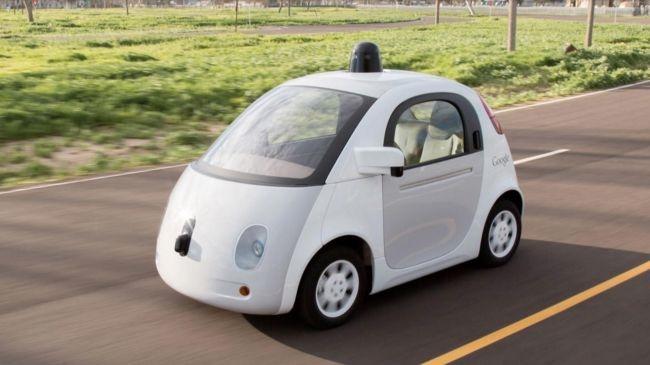 بزرگترین کنفرانس سالانه I/O گوگل: 28 اردیبهشت 1395 با محوریت اندرویدN و خودروهای خودران و اندرویدی