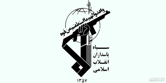 تقدیر 230 نماینده مجلس از عملکرد سپاه/ تاکید بر پشتیبانی همه جانبه از مجاهدت پاسداران