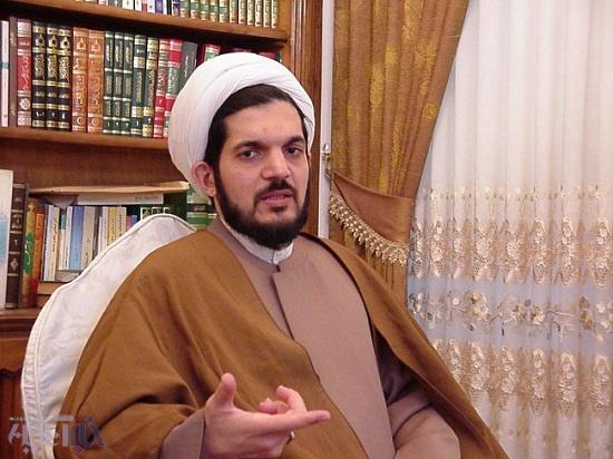 محمدهادی مفتح: وجود صداهای مختلف به قوت مجلس منجر میشود