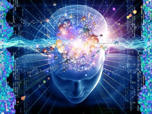 ظرفیت حافظه انسان به اندازه کل اینترنت/کشف قابلیت ذخیره 1,000,000,000,000,000بایت اطلاعات