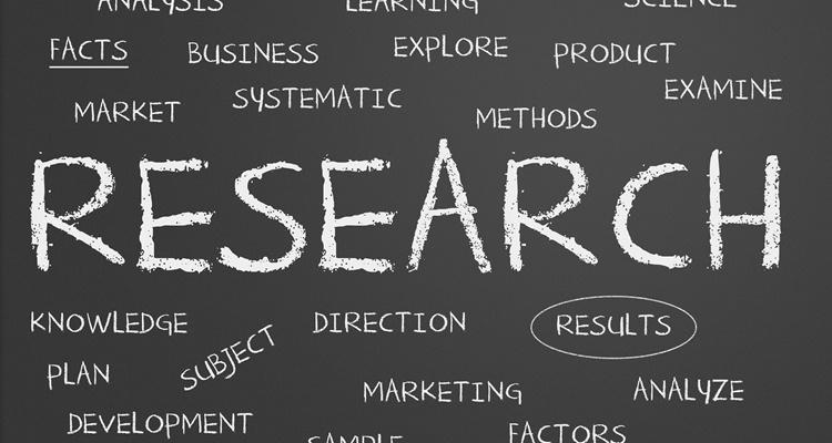 بودجه سال ۹۵ پژوهش تاریخ ساز میشود/ رسیدن سهم پژوهش از «GDP» به یک درصد برای اولین بار