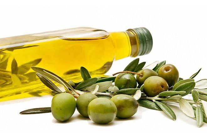 سبزی تفت داده شده در روغن زیتون  سالمتر از سبزی پخته