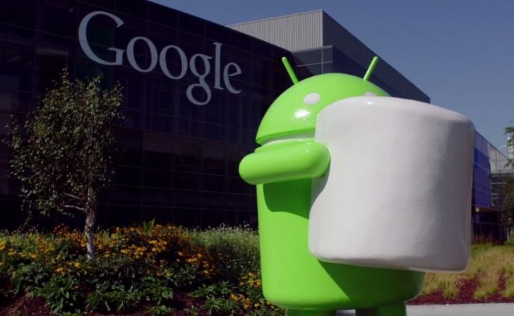 چک 130 میلیون پوندی گوگل با سازمان مالیاتی انگلیس