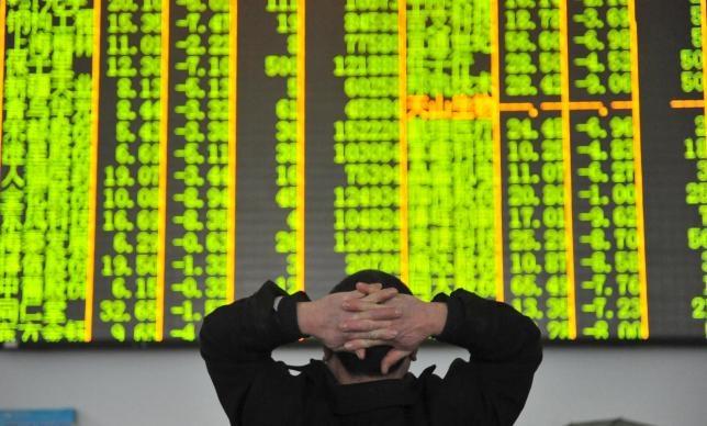پیش بینی وال استریت از تاثیر افزایش نرخ نفت روی بازار سهام اروپا/گزارشی از روند تغییرات بورس در دنیا