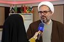 دادستان قزوین خبر داد: جمع آوری 30 کارتن خواب طی هفته گذشته در قزوین