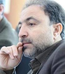 باغستانی:  انتخابات و دهه فجر زمستان 94 را به بهار آگاهی تبدیل می کند