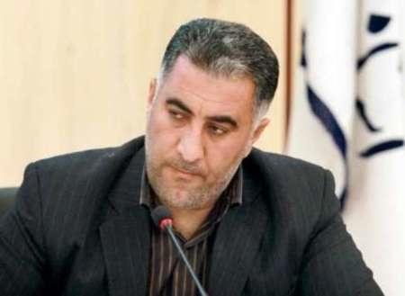 دستگیری 34 قاچاقچی درالبرز