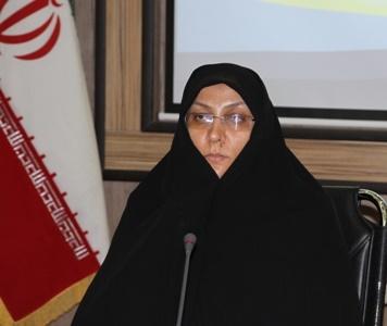 بیش از ۱۶۰۰ ویژه برنامه بانوان دهه فجر در خراسان جنوبی برگزار میشود