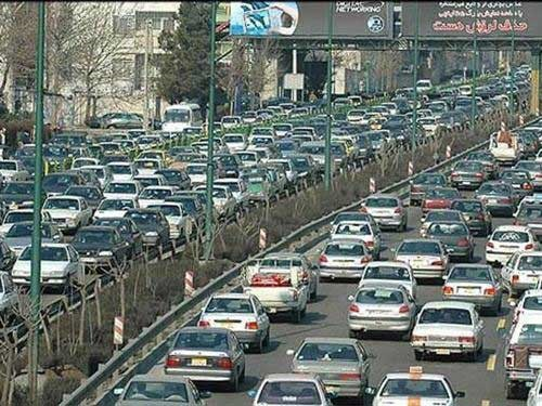 مشکلات شهروندان خانی آباد نو و اطراف میدان بهمن: سرای محله مکان درآمدزایی شهرداری شده